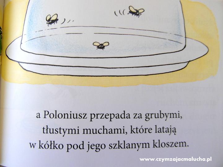 kika books