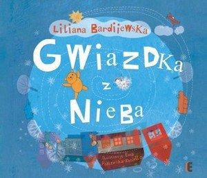 Gwiazdka-z-nieba-4238-1