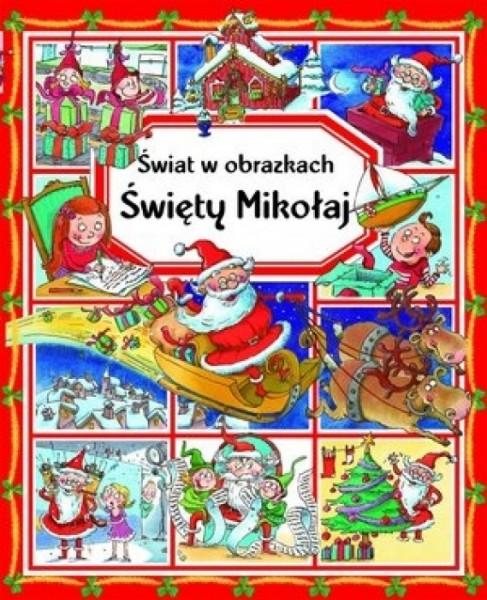 i-swiety-mikolaj-swiat-w-obrazkach
