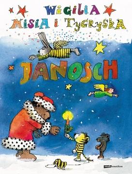 i-wigilia-misia-i-tygryska-janosch