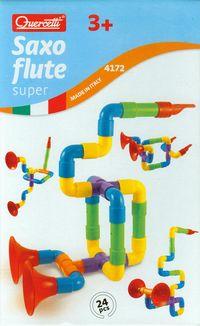 i-quercetti-zestaw-konstrukcyjny-saksofon