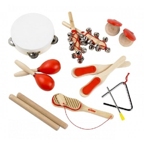 tidlo-drewniane-instrumenty-muzyczne