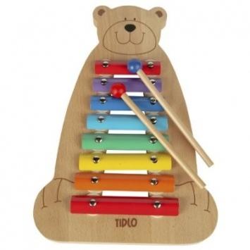 tidlo-drewniany-ksylofon-mis