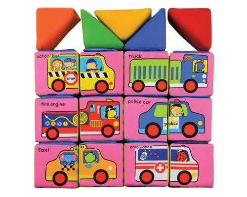i-k-s-kids-edukacyjne-klocki-puzzle-ka10458