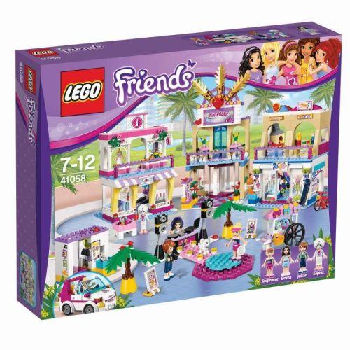 lego-friends-centrum-handlowe-heartlake-41058-klocki-m-iext25449192