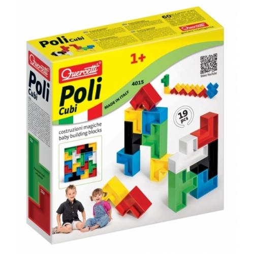 quercetti-klocki-poli-cubi-ksztalty-4015