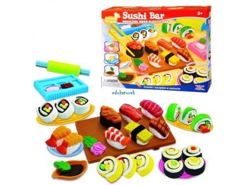 masa-plastyczna-bar-sushi-zestaw-kreatywny
