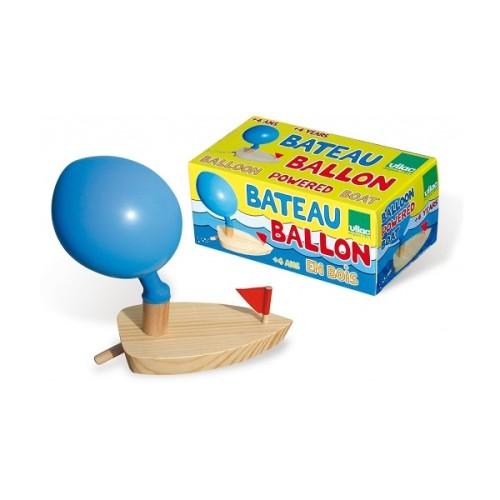 motorowka-drewniana-z-balonem-vilac