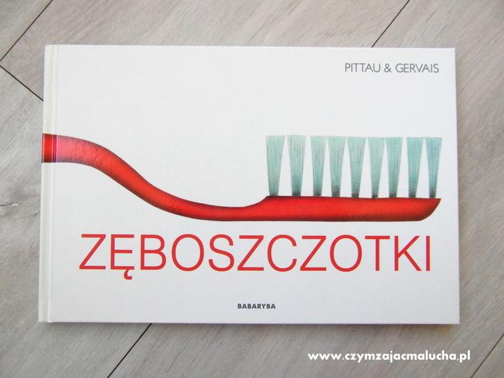 zęboszczotki