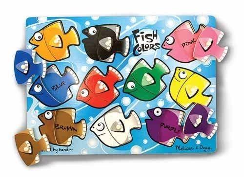 melissa-doug-rybki-puzzle-drewniane-m-iext28825957