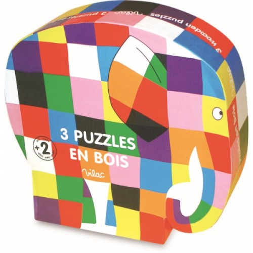 puzzle-elmer