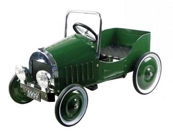 i-gollnest-kiesel-nostalgiczny-samochod-na-pedaly-1939