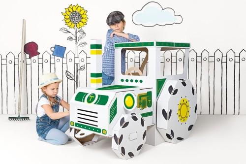 Znalezione obrazy dla zapytania hity zabawek 2016