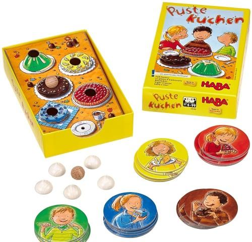 gra logopedyczna dla dzieci