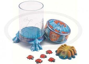 zabawki dla dzieci do 50 zł