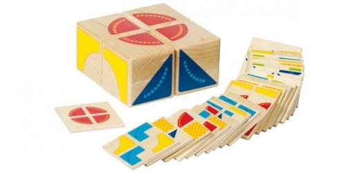 układanka puzzle