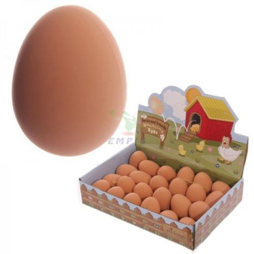 jajko-skaczace