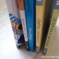 książki dla 2-latków