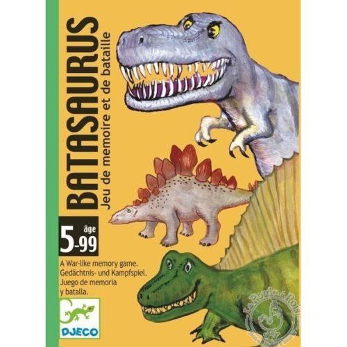 gra dinozaury