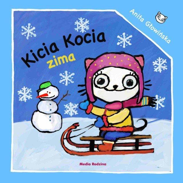 kicia-kocia-zima