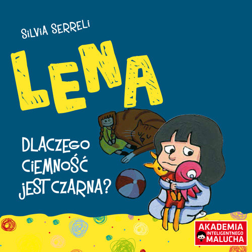 lena-ciemnosc