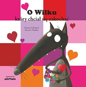 o-wilku-ktory-chcial-sie-zakochac