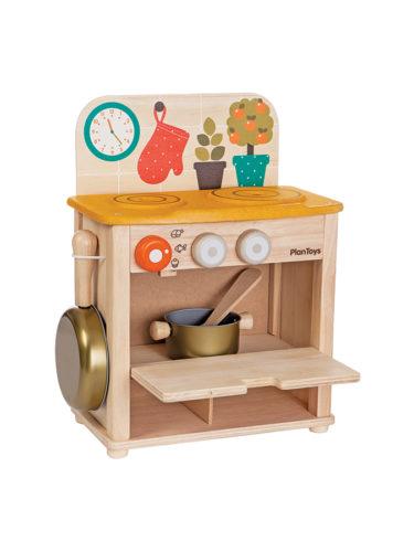 drewniana-kuchnia-dla-dzieci