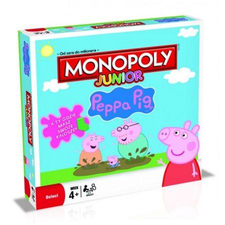 monopoly-junior-peppa