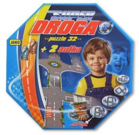 puzzle-droga