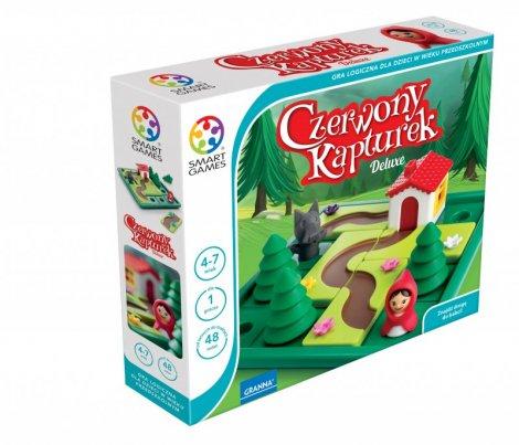 smart-game-czerwony-kapturek