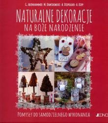 naturalne-dekoracje-boze-narodzenie