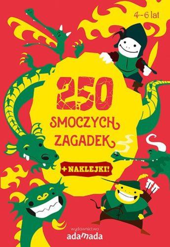 250-smoczych-zagadek