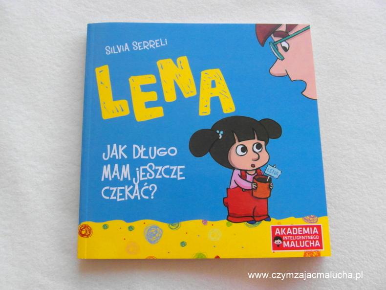 lena 3