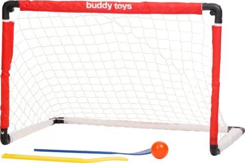 bramka-do-hokeja