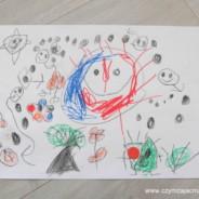 661. Jak zrobić gry planszowe dla dzieci?