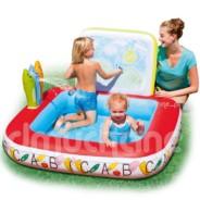 516. Jaki basen ogrodowy dla dziecka wybrać?