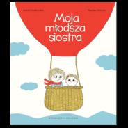 669. Wiosenny przegląd nowości i zapowiedzi wydawniczych dla dzieci.