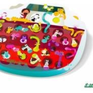 513. Co kupić na Dzień Dziecka? – zabawki i gry dla dzieci.