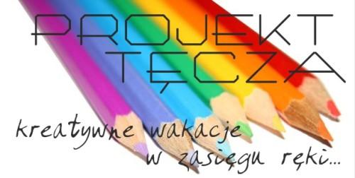 projekt_tcza_ed_big