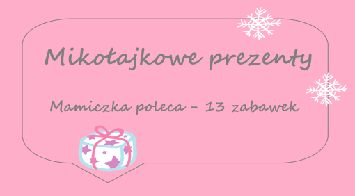 mikołajki_zabawki