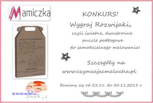 plakat_puzzle_2