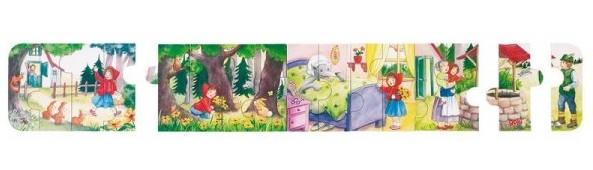 puzzle-lacuszek-do-opowiadania-bajki