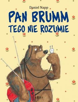 BRUM_OKLADKA_prom