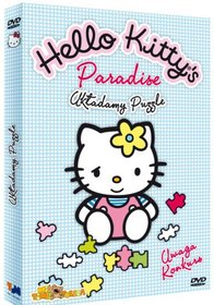 Hello-Kitty-s-Paradise-Ukladamy-puzzle_TiM-Film-Studio,images_product,13,5900058120727
