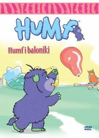 Humf-Humf-i-baloniki_Monolith-Video,images_product,23,SELL-DVD-01-SDTM00190