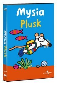 Mysia-Plusk_TiM-Film-Studio,images_product,7,5900058125401