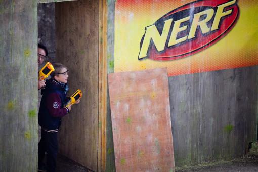 Tata, syn i Nerf_4
