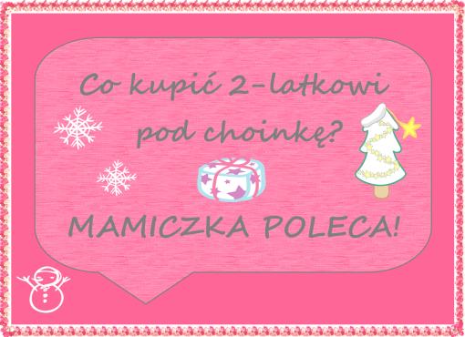 choinka_dwulatka_bl