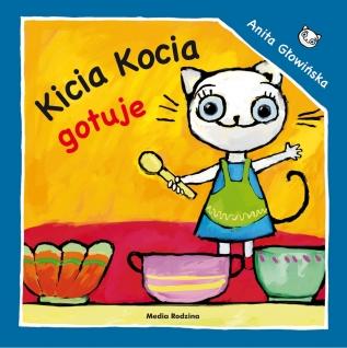 kicia_kocia_gotuje