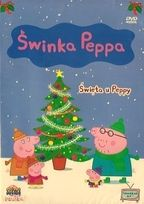 swinka-peppa-swieta-u-peppy-p-iext12800358